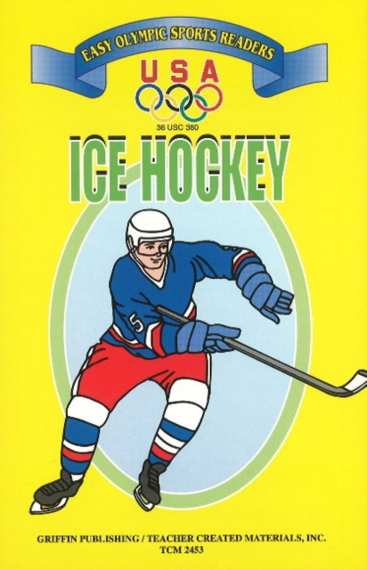 Ice Hockey how to speak hockey hockey english translation dictionary