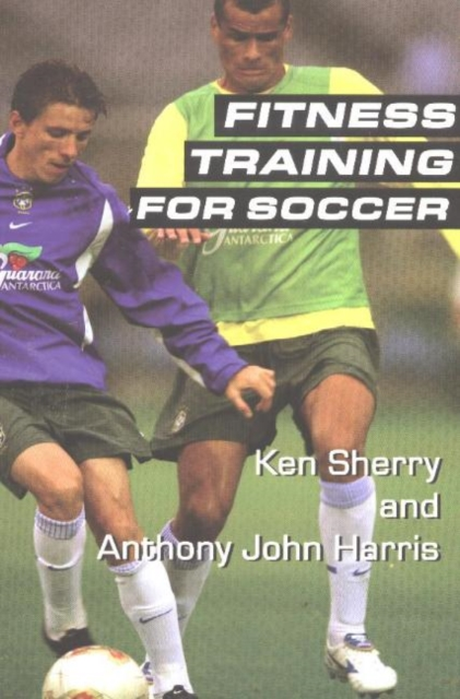 Fitness Training For Soccer elaine biech training and development for dummies