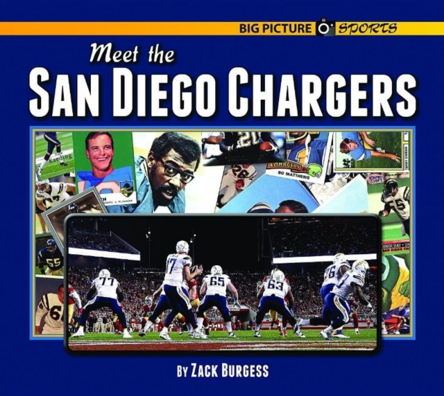 Meet the San Diego Chargers erin muschla teaching the common core math standards with hands on activities grades k 2