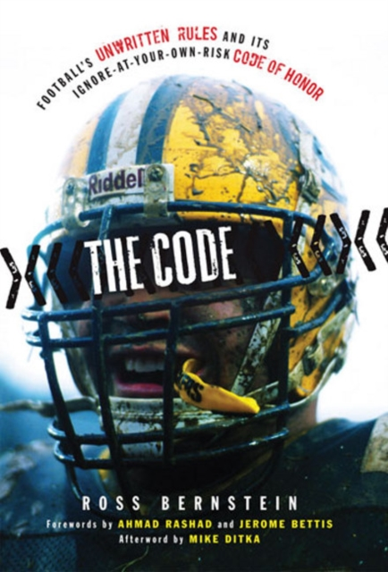 The Code: Footballs Unwritten Rules and Its Ignore-At-Your-Own-Risk Code of Honor john beeson the unwritten rules the six skills you need to get promoted to the executive level