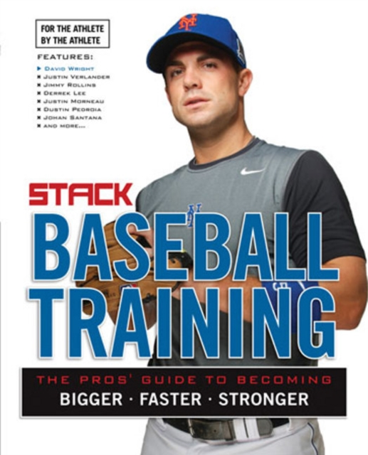 Baseball Training: The Pros Guide to Becoming Bigger, Faster, Stronger david buckham executive s guide to solvency ii