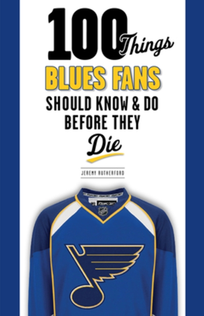 100 Things Blues Fans Should Know & Do Before They Die samuel richardson clarissa or the history of a young lady vol 8