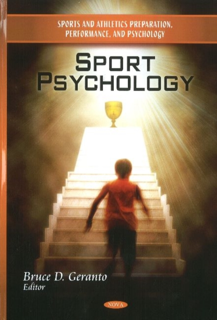 Sport Psychology demdeo durge physical fitness and physiological parameters of sport persons