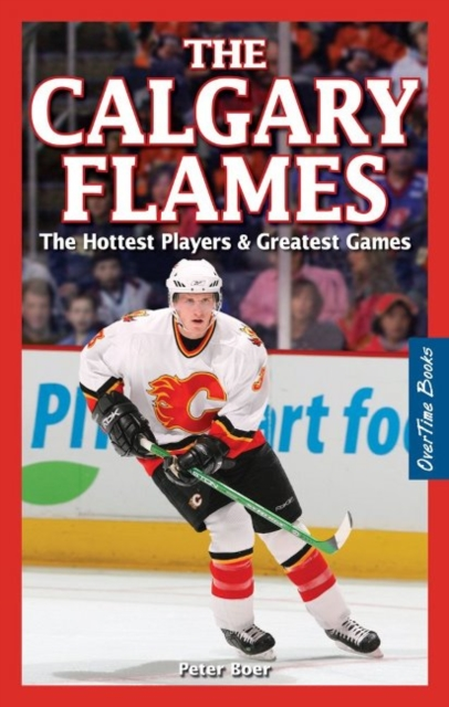 Calgary Flames, The: The Hottest Players & Greatest Games turbulent jet flames from modelling to simulations