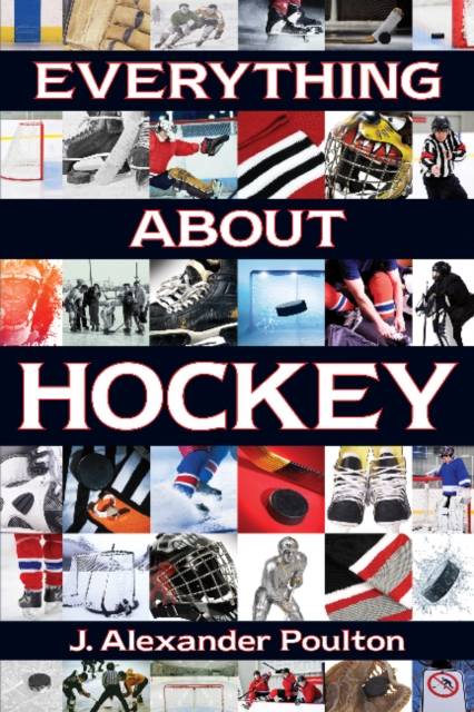 Everything About Hockey howe brothers and the american revolution