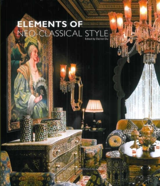 Elements of Neo-Classical Style seeing things as they are