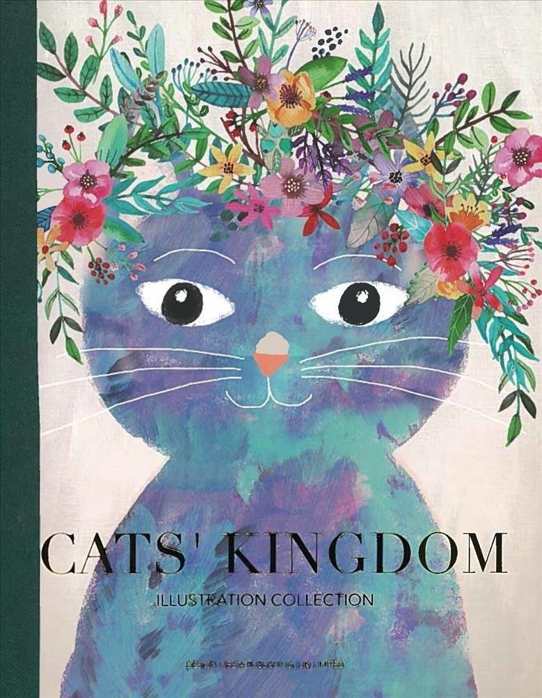 Cats' Kingdom cats kingdom