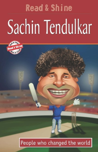 Sachin Tendulkar bad girls throughout history 100 remarkable women who changed the world