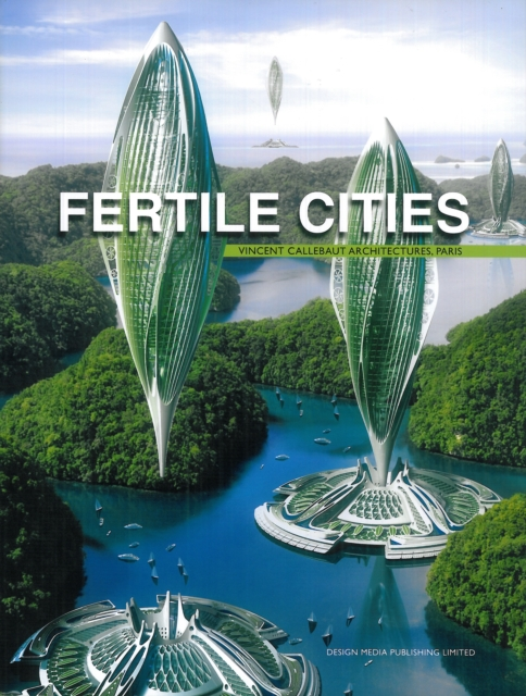 цены Fertile Cities