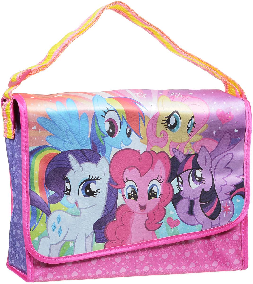 Markwins Игровой набор детской декоративной косметики My Little Pony 9711951 - Наборы