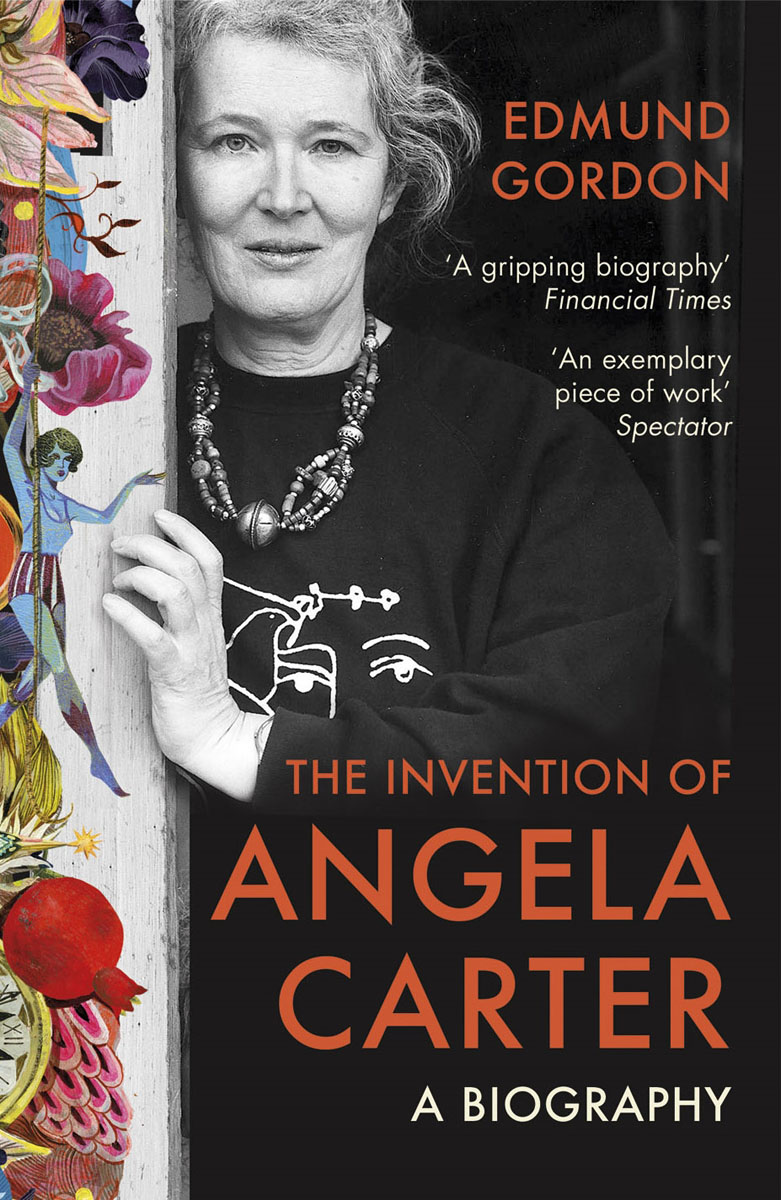 The Invention of Angela Carter drake samuel adams the young vigilantes a story of california life in the fifties