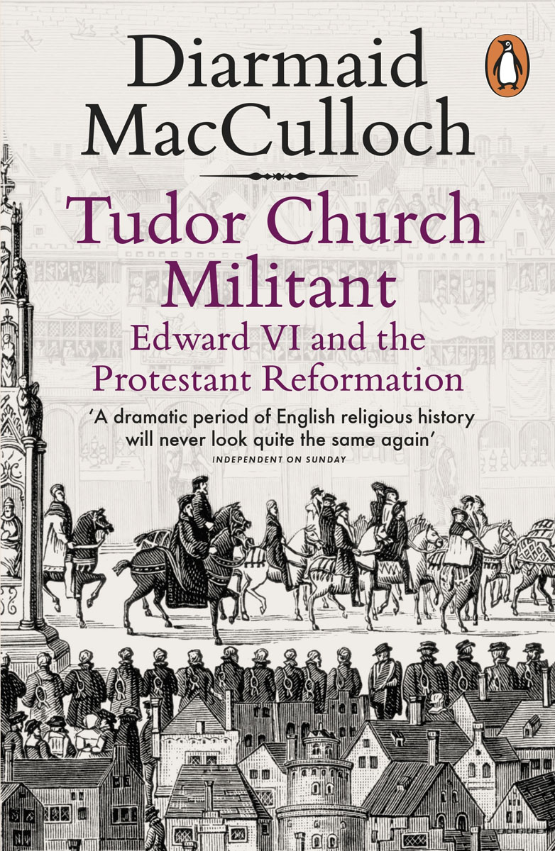 Tudor Church Militant freeman edward augustus history of the cathedral church of wells