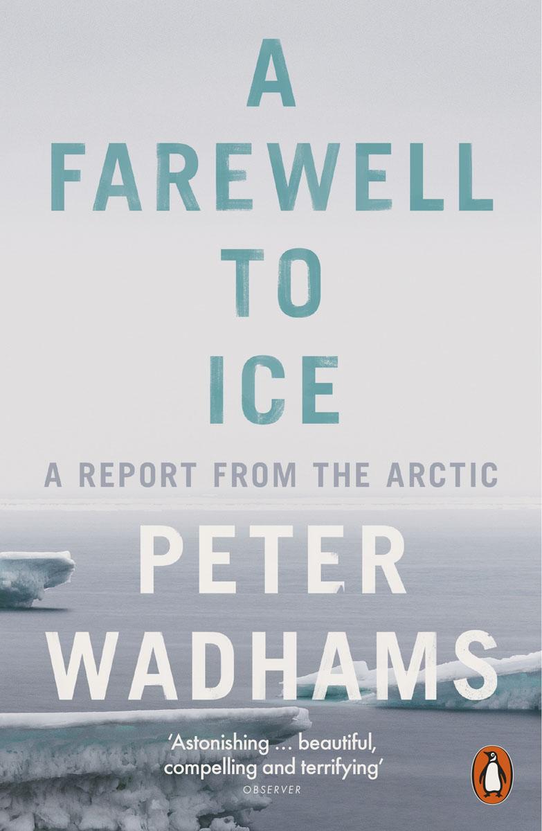 A Farewell to Ice pushkin farewell to the sea прощание пушкина с моремрепродукции айвазовского 25 x 40см