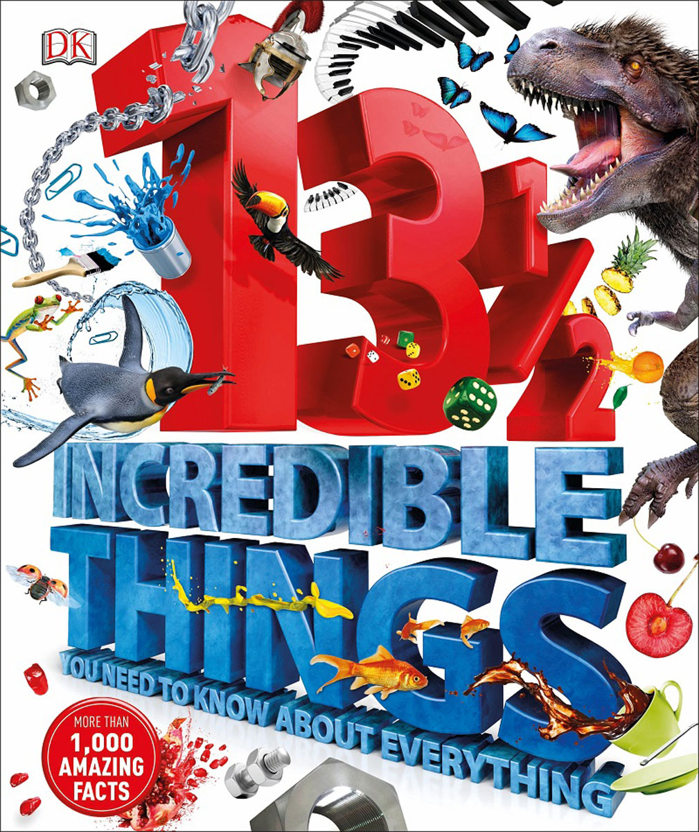 13? Incredible Things You Need to Know About Everything about you кардиган