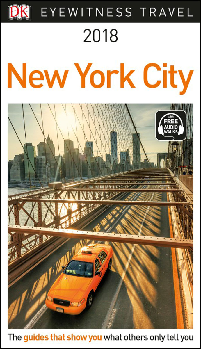DK Eyewitness Travel Guide New York City city as canvas new york city graffiti from the martin wong collection