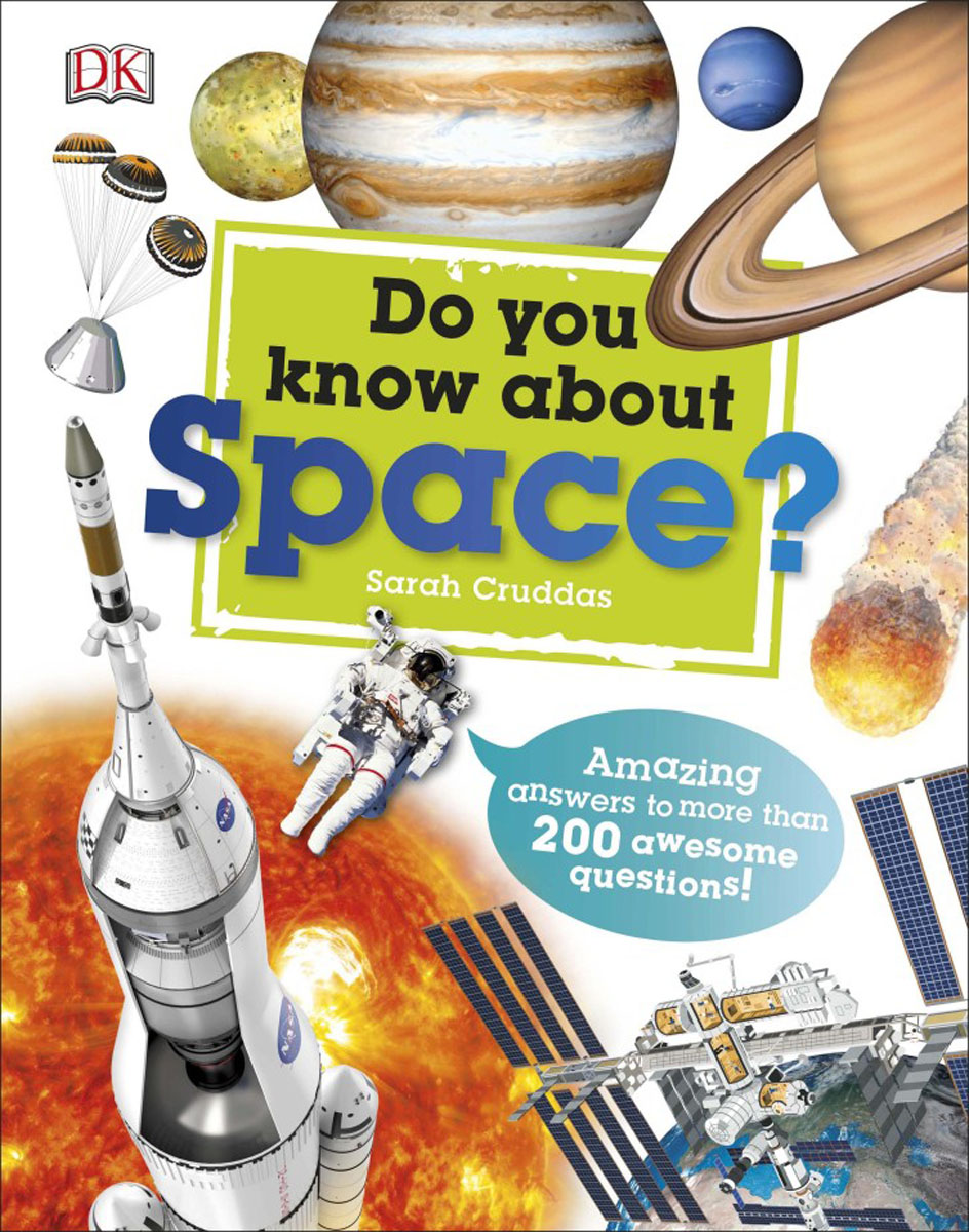 Do You Know About Space? about you кардиган