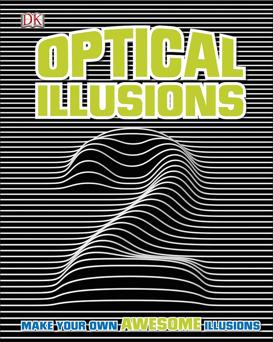 Optical Illusions 2 who controls the internet illusions of a borderless world