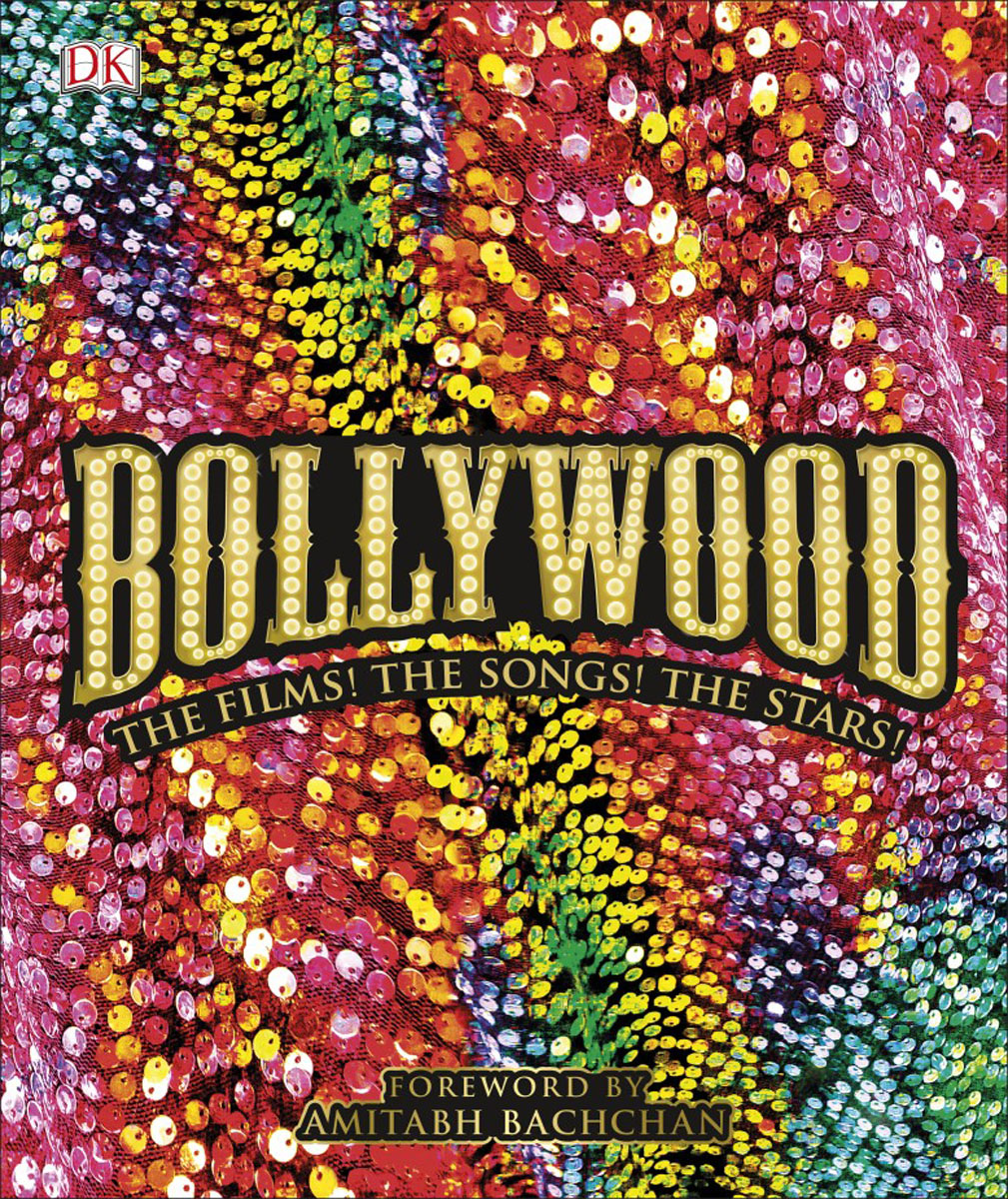 Bollywood: The Films! The Songs! The Stars! (Definitive Visual Guide) peeter urm viimane raund page 6