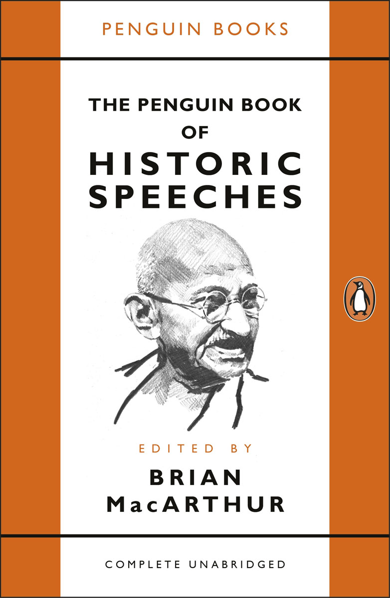 The Penguin Book of Historic Speeches the penguin book of the british short stor volume i from daniel defoe to john buchan