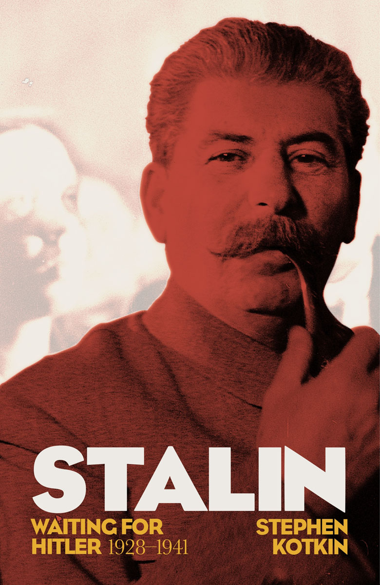 Stalin from stalin to yeltsin