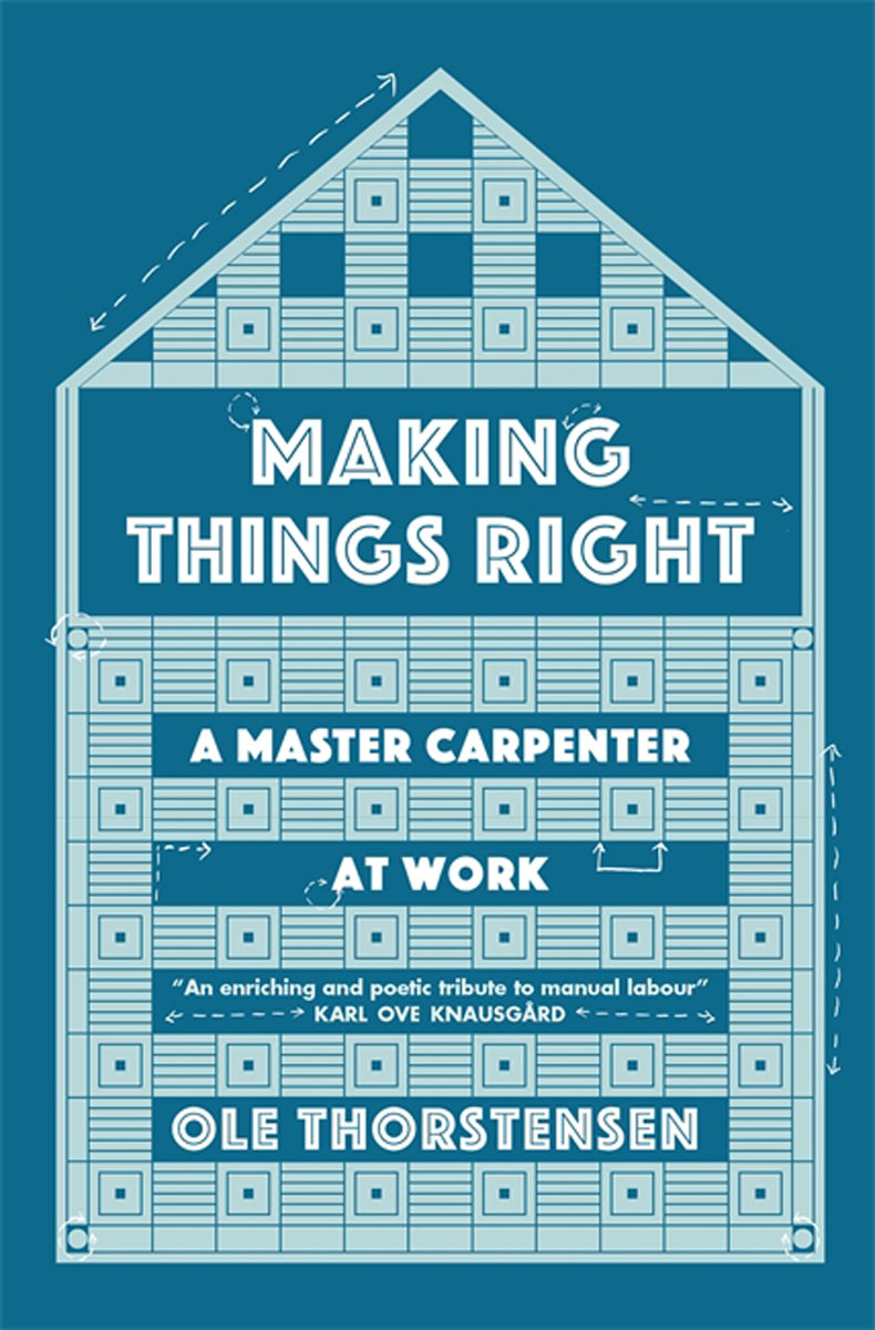 Making Things Right: A Master Carpenter at Work the book of barb a celebration of stranger things iconic wing woman
