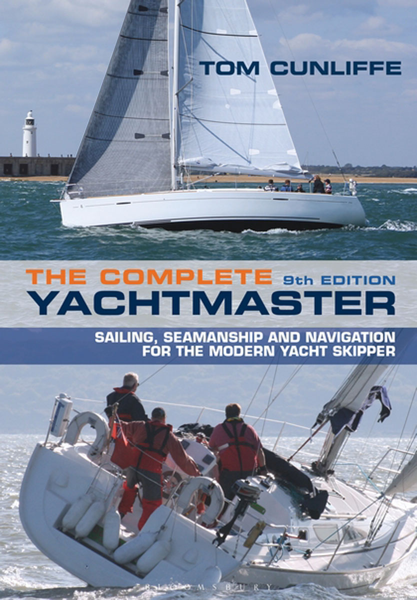 The Complete Yachtmaster the complete green lama featuring the art of mac raboy volume 1