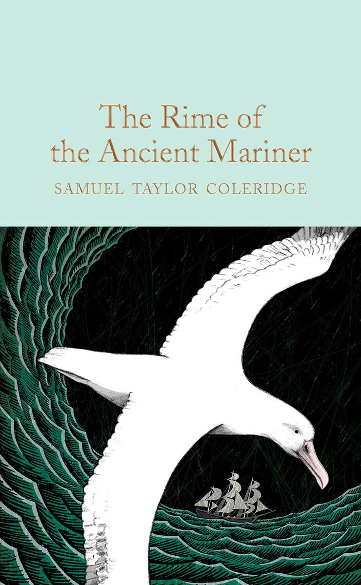The Rime of the Ancient Mariner new england textiles in the nineteenth century – profits