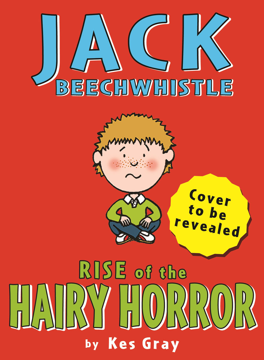 Jack Beechwhistle. Rise Of The Hairy Horror information management in diplomatic missions