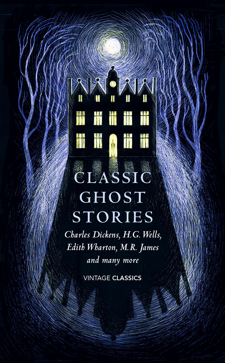 Classic Ghost Stories. Spooky Tales to Read at Christmas colin palmer more short stories to read on a bus a car a train a plane or a comfy chair anywhere