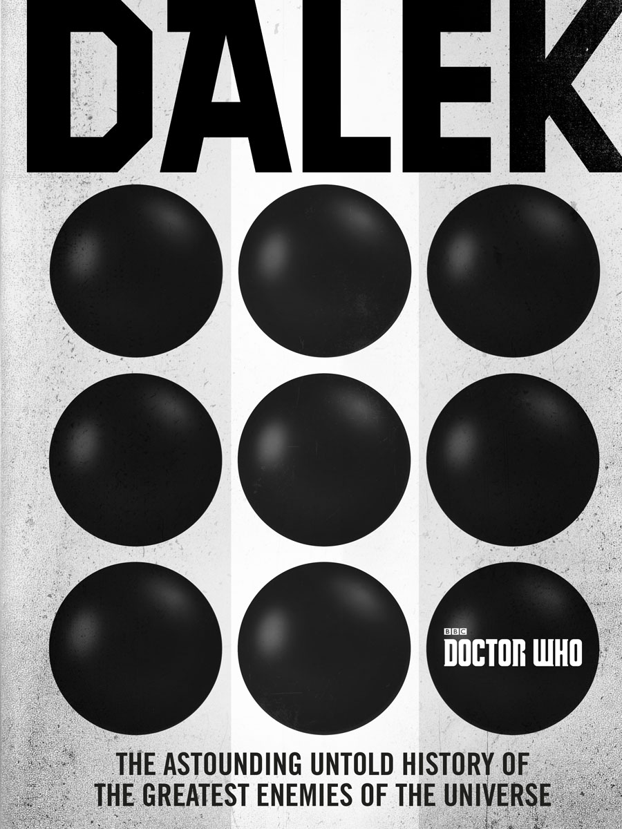 Doctor Who: Dalek what about darwin – all species of opinion from scientists sages friends and enemies who met read and discussed the naturalist who changed