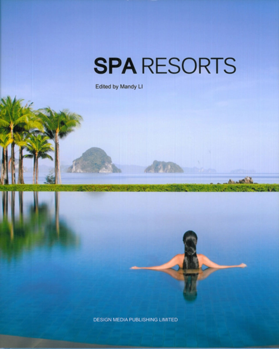 SPA Resorts the johns hopkins hospital 1998 1999 guide to medical care of patients with hiv infection