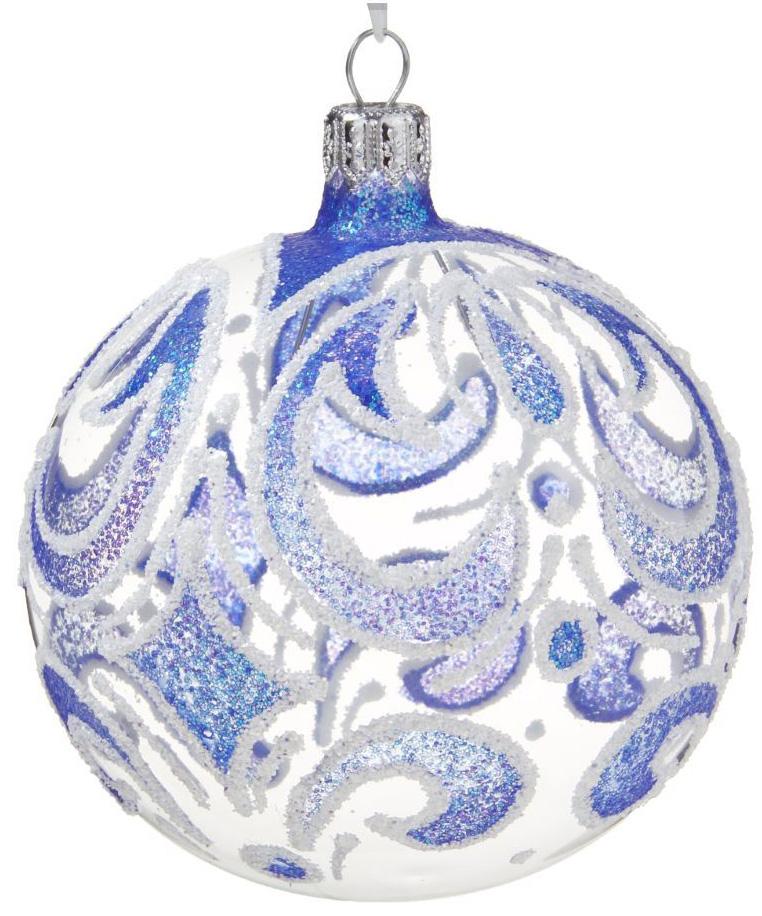 Новогоднее подвесное украшение Ёлочка Бриз, диаметр 8,5 см1721460Новогоднее подвесное украшение Ёлочка отлично подойдет для декорации вашего дома и новогодней ели. Новогоднее украшение можно повесить в любом понравившемся вам месте. Но, конечно, удачнее всего оно будет смотреться на праздничной елке.Елочная игрушка - символ Нового года. Она несет в себе волшебство и красоту праздника. Такое украшение создаст в вашем доме атмосферу праздника, веселья и радости.