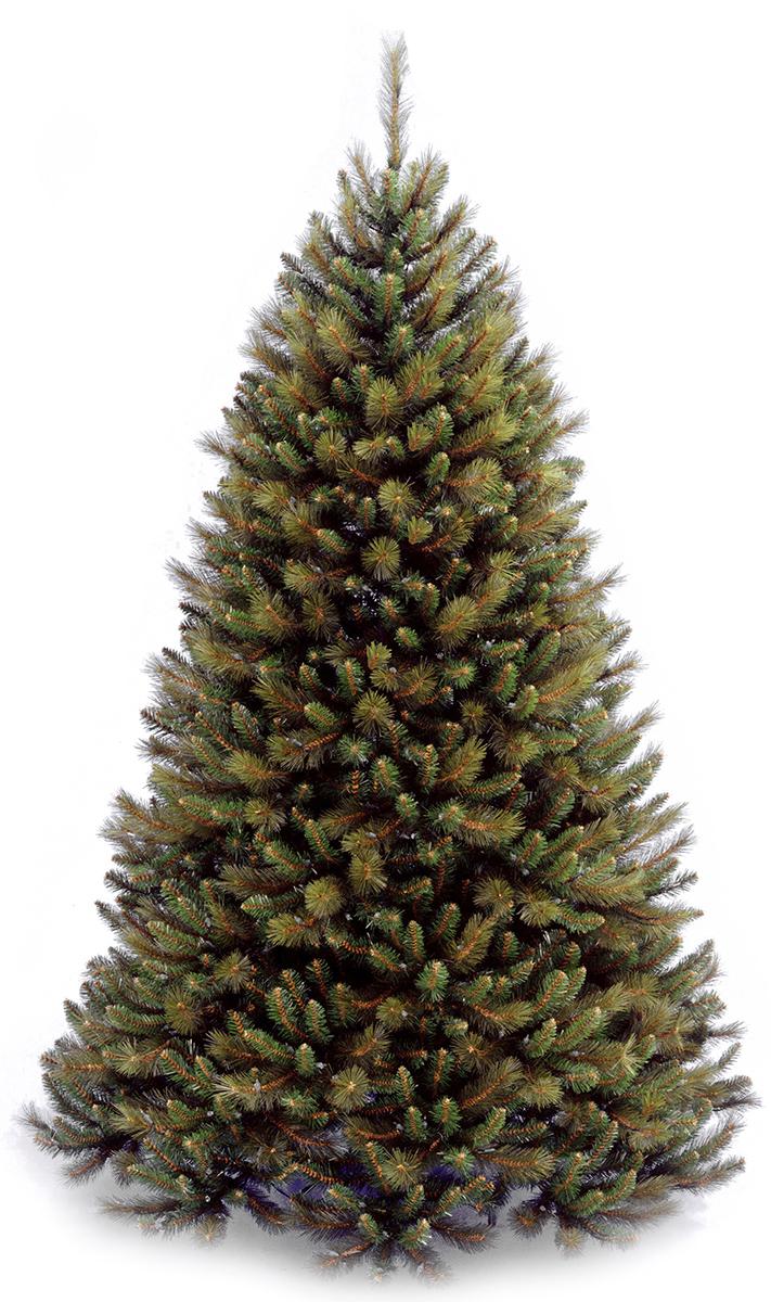 Сосна искусственная National Tree Company Rocky Ridge, напольная, высота 1,83 м national tree company 180 31pc6ms pc3 6ms