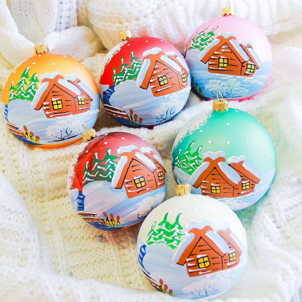 Украшение новогоднее елочное Иней Мостик, диаметр 10 см2555473Новогоднее подвесное украшение Иней отлично подойдет для декорации вашего дома и новогодней ели. Новогоднее украшение можно повесить в любом понравившемся вам месте. Но, конечно, удачнее всего оно будет смотреться на праздничной елке.Елочная игрушка - символ Нового года. Она несет в себе волшебство и красоту праздника. Такое украшение создаст в вашем доме атмосферу праздника, веселья и радости.