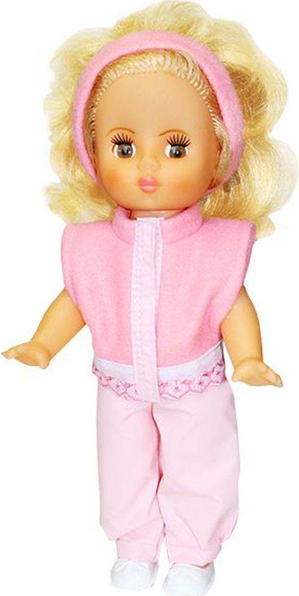 Пластмастер Кукла Машенька стеллаж угловой машенька