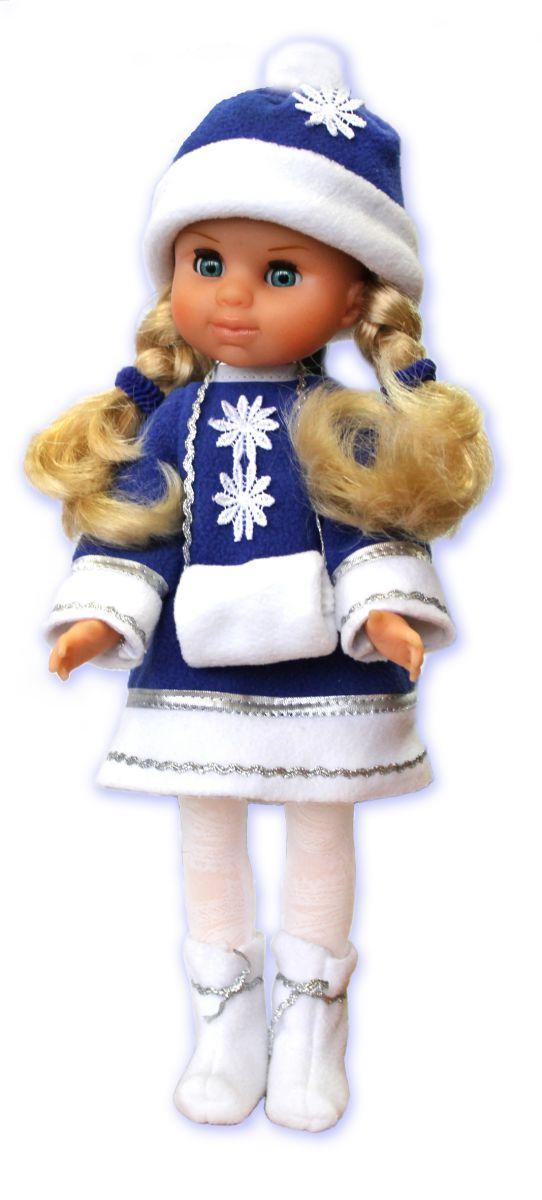 Пластмастер Кукла Снежинка угловые шкафы в спальню фото маленькие
