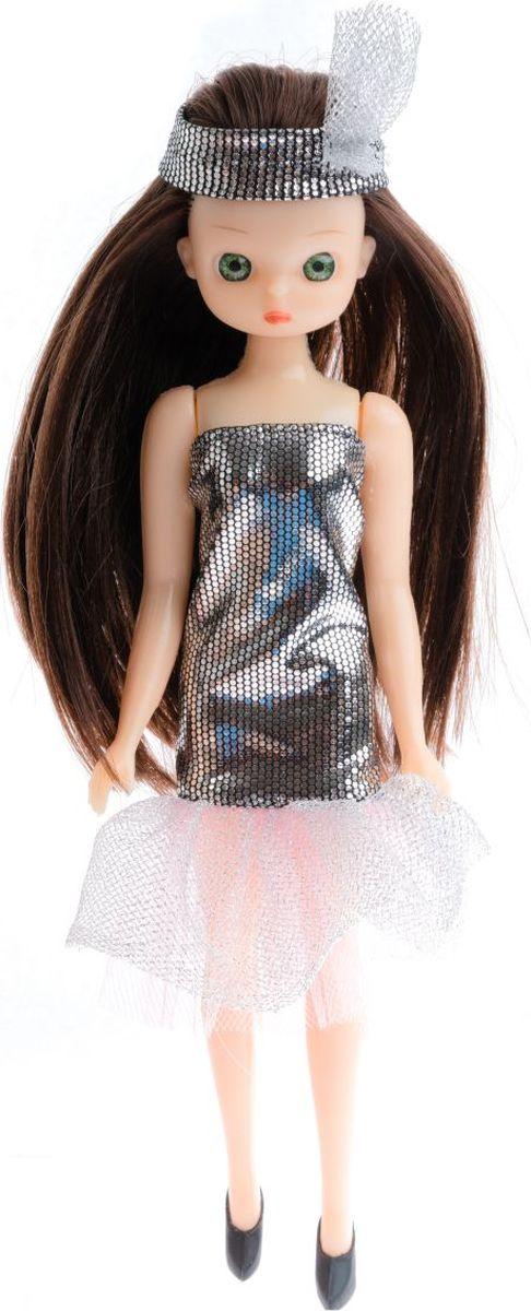 Пластмастер Кукла Корнелия ретро корнелия функе камень во плоти