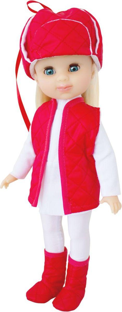 Пластмастер Кукла Стелла говорящая 13 фраз
