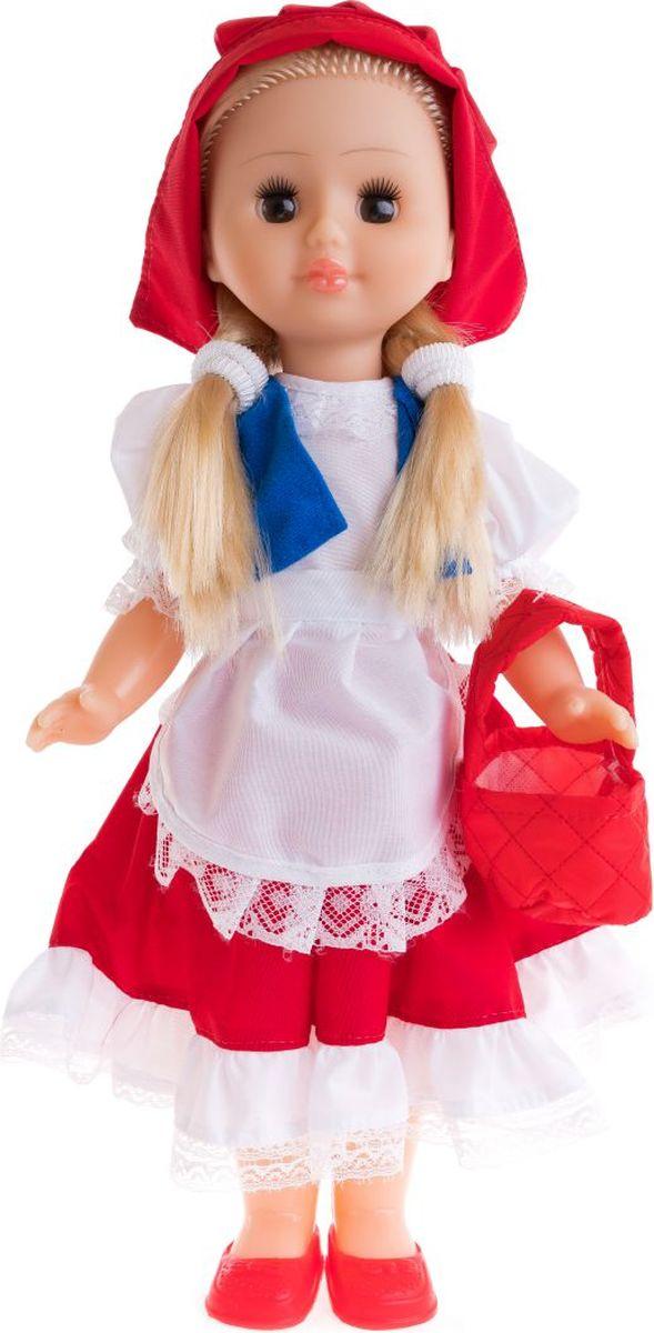 Пластмастер Кукла Грета говорящая 12 фраз грета ионкис утраченный воздух
