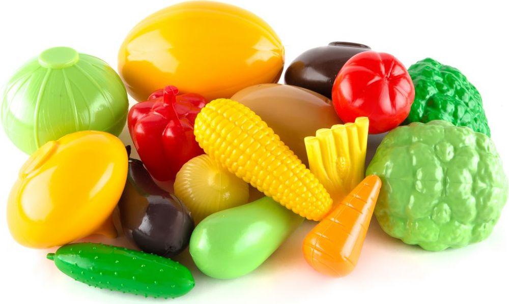Набор фруктов картинка для детей