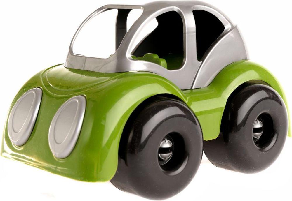 Пластмастер Машина военная Малышок какую подержанную машину лучше из иномарок за 250000