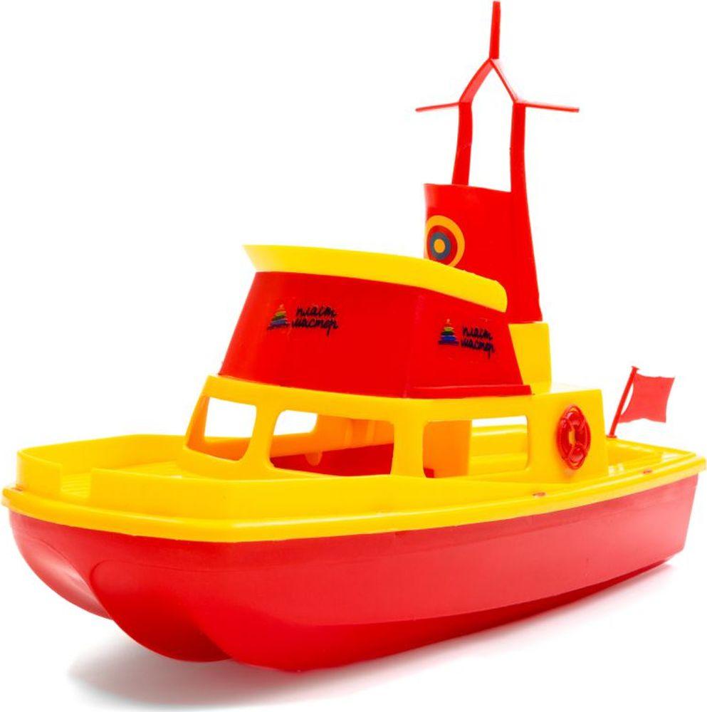 Картинки пароход игрушки