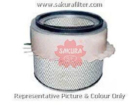 Фильтр воздушный Sakura AS5707AS5707
