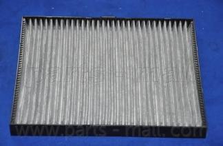 Фильтр салона угольный PMC PMAC03PMAC03