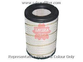 фильтр воздушный Sakura A8603A8603