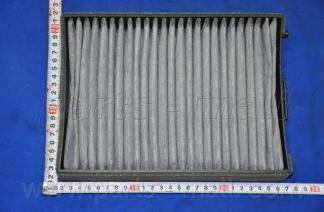 Фильтр салона угольный PMC PMBC12PMBC12