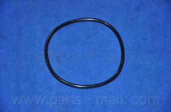Фильтр масляный PMC. PBX002U polaris pmc 0516adg