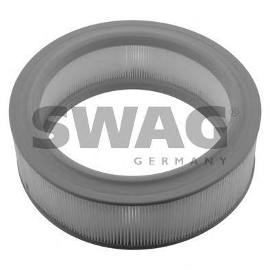 Фильтр воздушный Swag RE Logan 6093007160930071