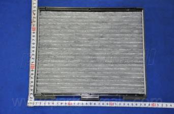 Фильтр салона угольный PMC PMAC04PMAC04