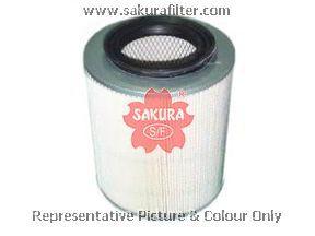 Фильтр воздушный Sakura A1050A1050